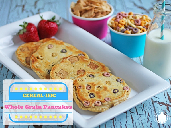 Cereal-lific Whole Grain Pancakes_v2_Labeled