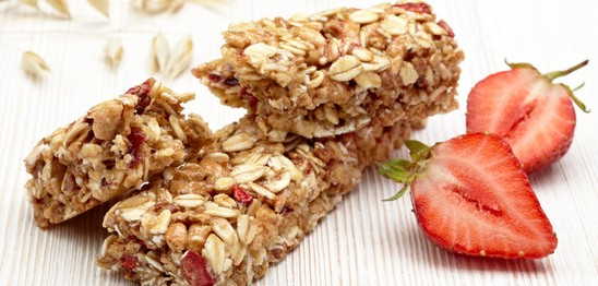 photodune-3139450-granola-bar-xs-548x262