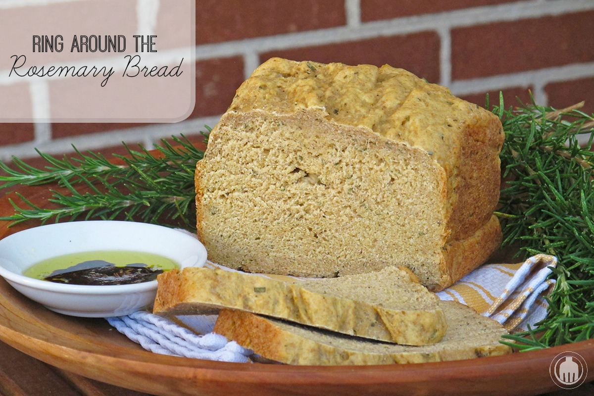 RosemaryBread_labeled