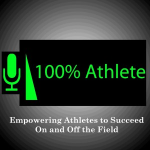 100athlete_logo