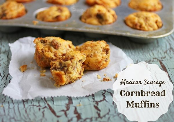 Mexican_sausage_cornbread_muffins_labeled